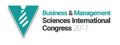 Aston American University is proud to sponsor the Business & Management Sciences International Congress 2017