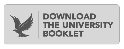 download booklet